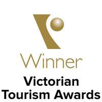 tourism-awards-450