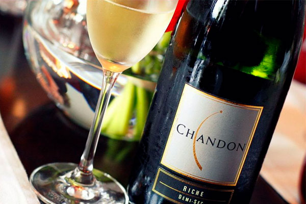 chandon-on-ice